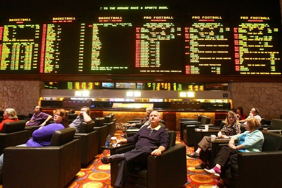 sports books betting nba betting forum
