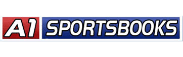 Apex Football Betting