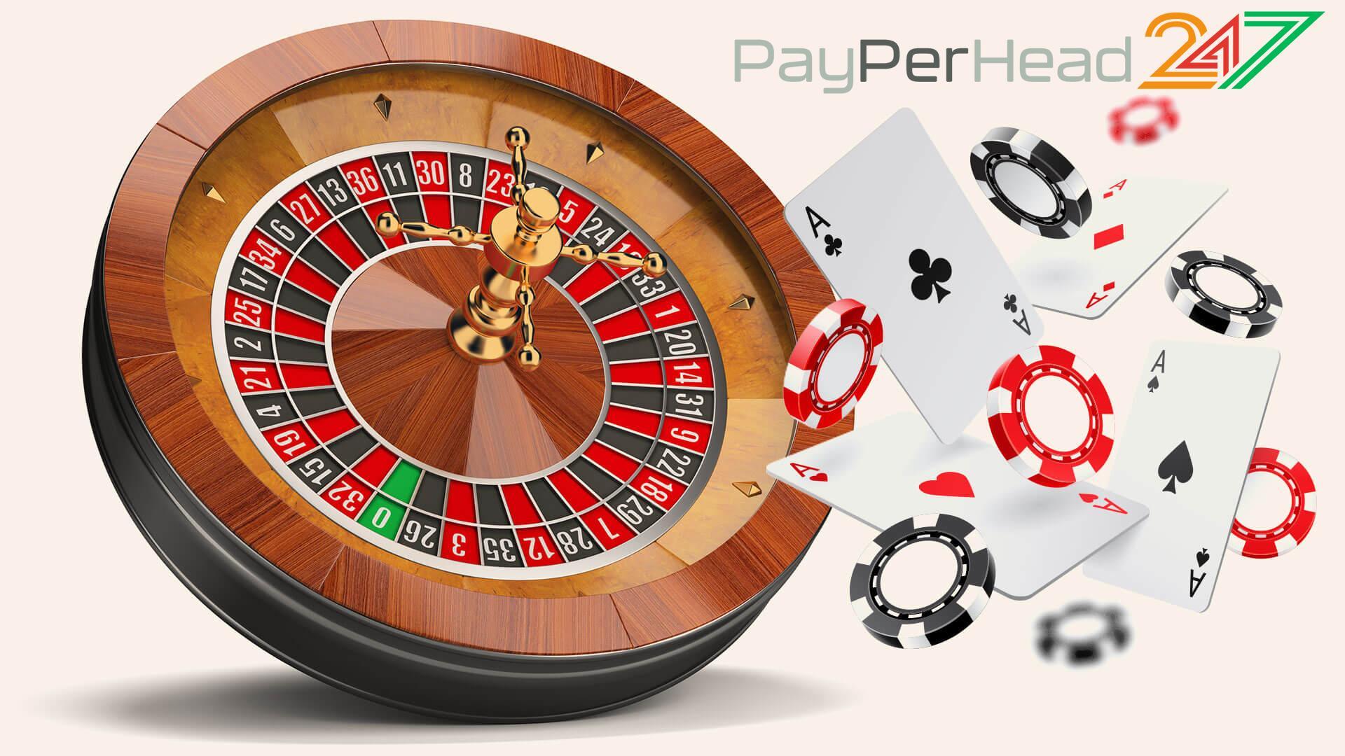 payperhead247-casino