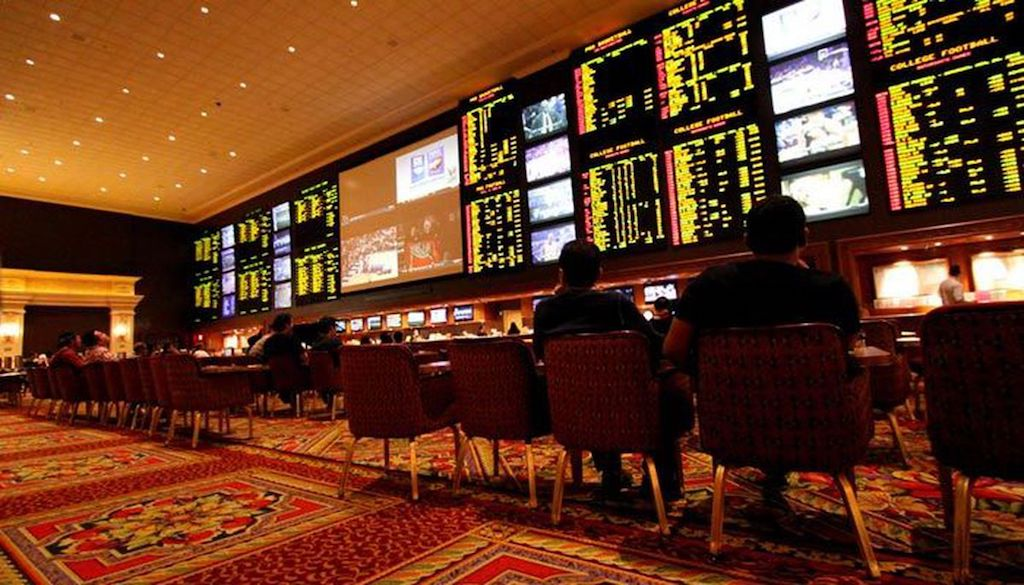 Why Using Multiple Sportsbooks is Smart