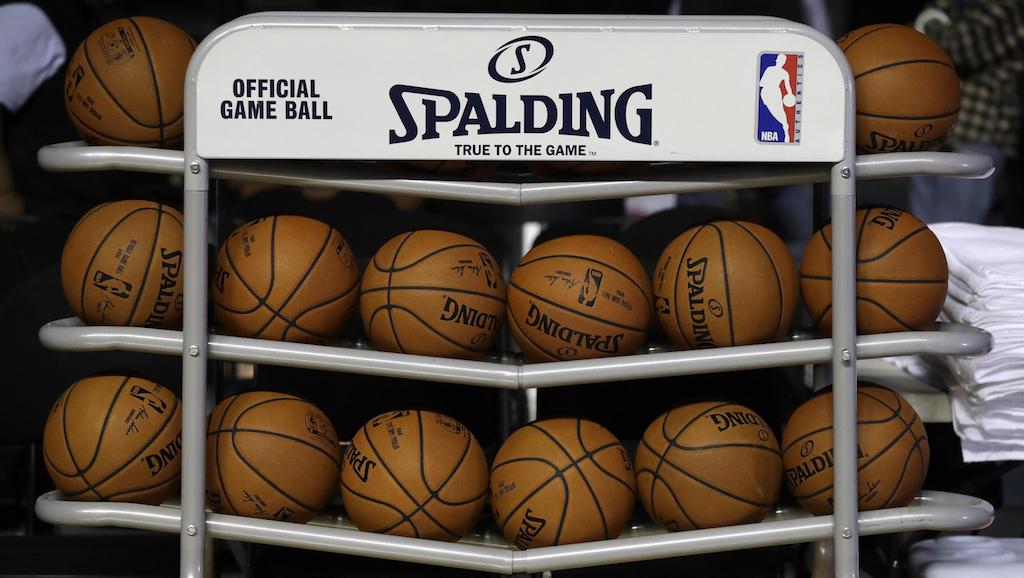 NBA Betting - Why You Need It